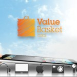 Value Basket voucher code